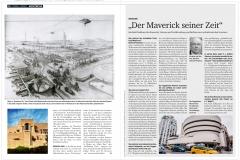 Layout magazin\magazin\20  für 11.07.2018 - Status: Archiviert (trendo architektur)