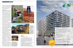 Layout magazin\magazin\22  für 11.07.2018 - Status: Archiviert (trendo architektur)