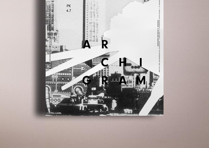 VL-Archigram