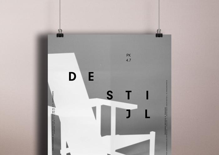 VL-DeStijl