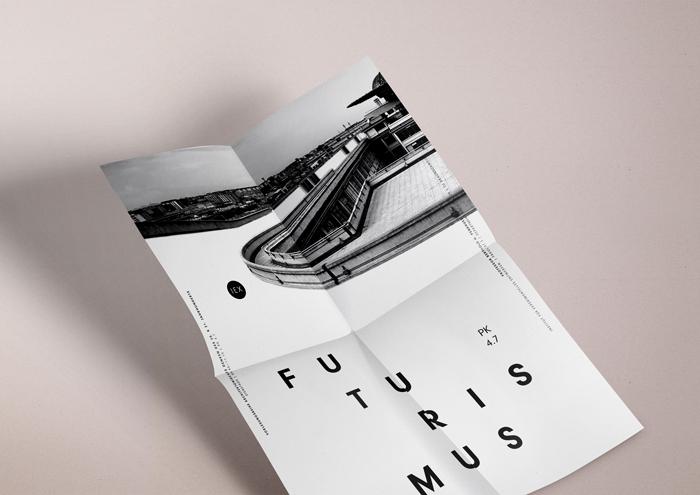 VL-Futurismus
