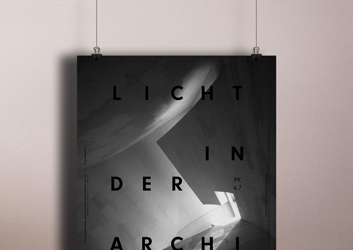 VL-Licht