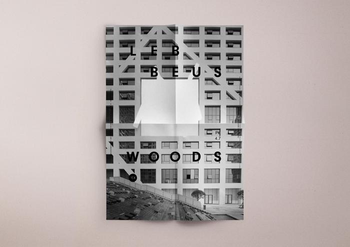 VL-Woods